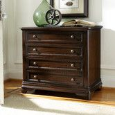 """Found it at Wayfair - Sheridan Lateral File Cabinet Dimensions •30.5"""" H x 34"""" W x 22"""" D"""