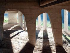 Le Corbusier. The best. KAGADATO selection. **************************************le corbusier couvent de la tourette