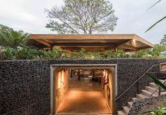 Vencedores do 6º Prêmio Saint-Gobain de Arquitetura - SustentArqui