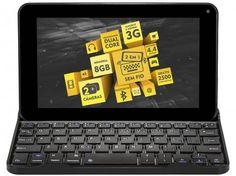 Tablet DL TP275 BRA 8GB Tela 7 Wi-Fi Android com as melhores condições você encontra no site do Magazine Luiza. Confira!