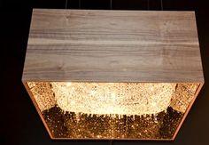 Manooi lamp