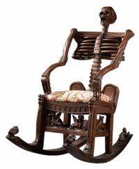 Maximo Riera: Elephant Chair | Tienda Creaciones Diamond | Pinterest |  Székek és Elefántok