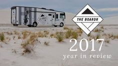 The Boardr Year in Review 2017 – TheBoardr: TheBoardr – A summary of all the things in skateboarding that we were lucky enough to be a part…