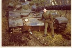 Military Photos, Military History, The Centurions, Battle Tank, Military Equipment, British Army, Cold War, Military Vehicles, Heavy Metal