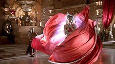 draupadi Disney Princess Silhouette, Pooja Sharma, Indian Hindi, Punjabi Bride, God Pictures, Sanskrit, Open Up, Mythology, Dancer