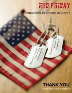 Countries And Flags, Cool Countries, Websites Like Etsy, Remember Everyone Deployed, Air Force Mom, Red Friday, Practical Gifts, Unusual Gifts, Me Me Me Song