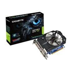 Renueva tu Pc!!! Grafica nvidia por solo 136,79 € http://www.todoaunclick.es/tarjetas-graficas/2543-vga-nvidia-gigabyte-g-force-gtx-750--2gb-gddr5-pci-express-dvi--hdmi.html?search_query=VGA+NVidia+gigabyte+g-force+gtx+750+2GB+gDDR5%2C+PCI+express%2C+dvi+HDMI&results=4
