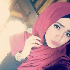 Stylish Girl Images, Stylish Girl Pic, Muslim Girls, Muslim Women, Muslim Fashion, Hijab Fashion, Beautiful Hijab Girl, Hijab Dpz, Dps For Girls