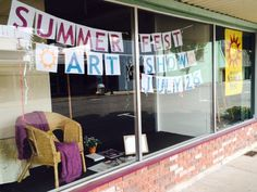 summerfest july 4th 2014