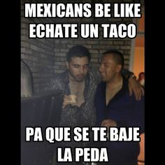 mexican humor - Google Search
