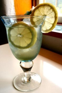 Another Elderflower Cordial recipe to try