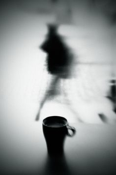 untitled_the coffee cup by sundreaming on DeviantArt