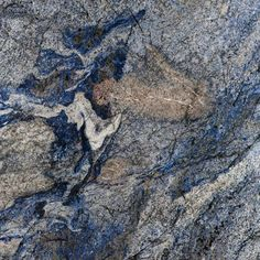 Blue Bahia Granite #water