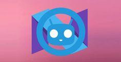 CyanogenMod acaba de lanzar para su instalación la versión 14 de su particular ROM, ahora montada directamente sobre Android 7.1 Nougat.....