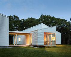 10 best prefab homes images modular homes modern prefab homes rh pinterest com