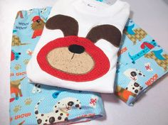 Baby Boy Shorts and TShirt Outfit  Boy Summer by PeaPodLilFrogs, $20.00