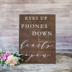 "18 Budget Friendly DIY Wedding Ideas for 2020 - EmmaLovesWeddings - "" You are in the right place about trends logo Here we offer you the most beautiful pictures abo - Plan Your Wedding, Wedding Blog, Wedding Styles, Wedding Planning, Dream Wedding, Wedding Day, Table Wedding, Post Wedding, Wedding Suits"