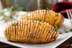 9 recept a sült krumpli szerelmeseinek   Mindmegette.hu
