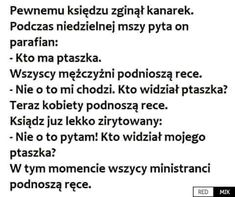 the ghost of you Very Funny Memes, Wtf Funny, Hilarious, Ghost Of You, Polish Memes, Funny Ghost, Weekend Humor, New American Standard Bible, Quotations
