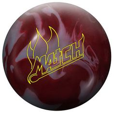 #Storm #match medium performance reactive #bowling ball,  View more on the LINK: http://www.zeppy.io/product/gb/2/391548008328/