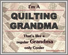 Laugh With Sunnyside Quilts - Sunnyside Quilts