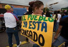 #RadioDDC: Preclímax en #Venezuela. El desenlace de la crisis  #OpinaMontaner, con Carlos A. Montaner. [AUDIO]