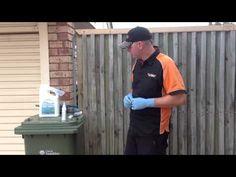 Perth Pest Control Joondalup