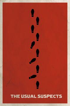 alternative art cover
