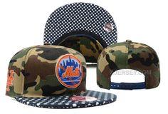 http://www.xjersey.com/mets-cap-yd.html METS CAP YD Only $24.00 , Free Shipping!