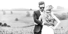 This oozes cool.......mafoto-imaging wedding photography