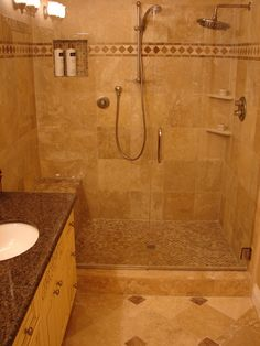 small bathroom shower tile design custom shower designs bay area