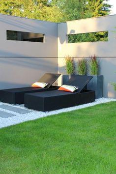 Hervorragend Die Schönsten Ideen Für Den Garten U0026 Die Gartengestaltung