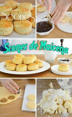 Bread Recipes, Cooking Recipes, Broccoli Fritters, Profiteroles, Lactose Free, Gluten Free, Diabetic Friendly, Sweet Cakes, Sin Gluten