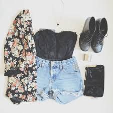 tumblt outfits - Google Search