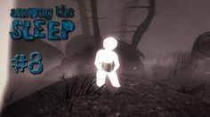 Among the Sleep [Facecam] #8 - Die vorletzte Erinnerung - Let's Play Among the Sleep