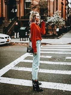 21 Trendy Basic Outfit-Ideen für den Rest des Jahres – Mode Und Outfit Trends 21 trendy basic outfit ideas for the rest of Best Street Style, Street Style Outfits, Looks Street Style, Paris Street Styles, Modern Street Style, Casual Street Style, Fashion Mode, Look Fashion, Fashion Outfits