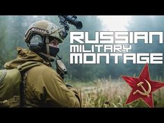 Russian Military Montage 2015 [SPETSNAZ] [HD] - https://bestnewsarchive.ca/russian-military-montage-2015-spetsnaz-hd/