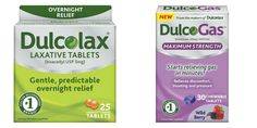 Target: Dulcolax Products as low as FREE!