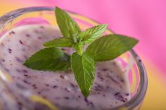 Healthy diet shake recipes