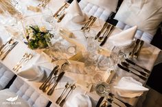 Hochzeit Zell am See und Hinterhag– Ricki & Anatol - Foto Sulzer Blog Zell Am See, Blog, Table Decorations, Home Decor, Engagement, Homemade Home Decor, Blogging, Decoration Home, Dinner Table Decorations