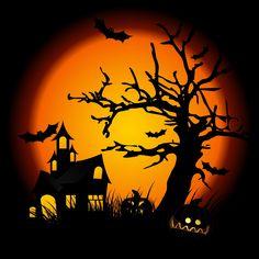 Halloween+And+Fall | Fall: Halloween