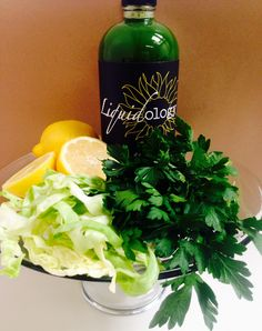 Greenie in a Bottle, organic cold pressed juice from Liquidology! Cold Pressed Juice, Cook At Home, Organic, Wine, Bottle, Cooking, Kitchen, Flask, Brewing