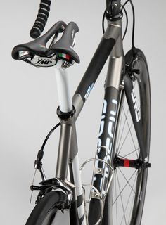 FF-224-Studio-4 | Firefly Bicycles | Flickr