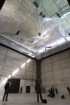 tomas-saraceno-on-space-time-foam-at-hangar-bicocca-20122013