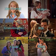 Ha Tim apparently you don't have a daughter named Amy Fleming! Heartland Characters, Heartland Actors, Watch Heartland, Heartland Quotes, Heartland Ranch, Heartland Tv Show, Heartland Seasons, Amy And Ty Heartland, Ty Et Amy