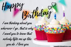Wish Your Loving Aunt A Very Happy Birthday😍 :) 💜❤️💜❤️💜❤️ 😍 :) Click Here:- #120HappyBirthdayWishesForAunt #HappyBirthdayAuntyQuotes #HappyBirthdayToMyBeautifulAunt #HappyBirthdayAuntFunny #HappyBirthdayToMyFavoritAunt Happy Birthday Buddy, Happy Birthday Wishes Images, Funny Happy Birthday Wishes, Happy Brithday, Birthday Wishes For Friend, Wishes For Friends, Very Happy Birthday, Funny Wishes, Law