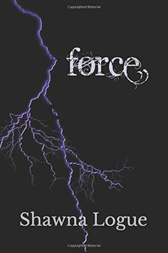 "Force (An Alex Warren Novel) by Shawna Logue. ""If you had asked me about myself a few weeks ago, I would have told you that I'm your everyday, girl-next-door, struggling to pay off student loans working in a job I hated. Sounds pretty normal, right? That was before I started working for Mobius, Inc., and my whole world turned upside down when I discovered that magic is real. ""Why? Shortly after starting work at Mobius, I began seeing ""force lines,"" strange energy-filled cords floating..."