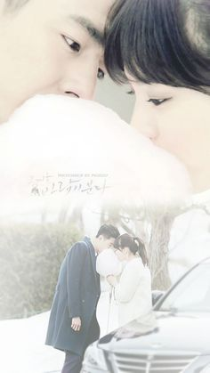 >--<3--> that winter the wind blows