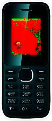 """Мобильный телефон Bravis Ray black 1,7""""(аналог Fly ds 107 и Nokia 107 ): продажа, цена в Одессе. мобильные телефоны, смартфоны от """"МОБИОПТОМ.КОМ.ЮА - ГАДЖЕТЫ ДЛЯ ВСЕХ, НИЗКАЯ ЦЕНА"""" - 230575563"""