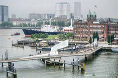 Maas, New York, Rotterdam, Netherlands, Dutch, Travelling, My Photos, Skyline, Country